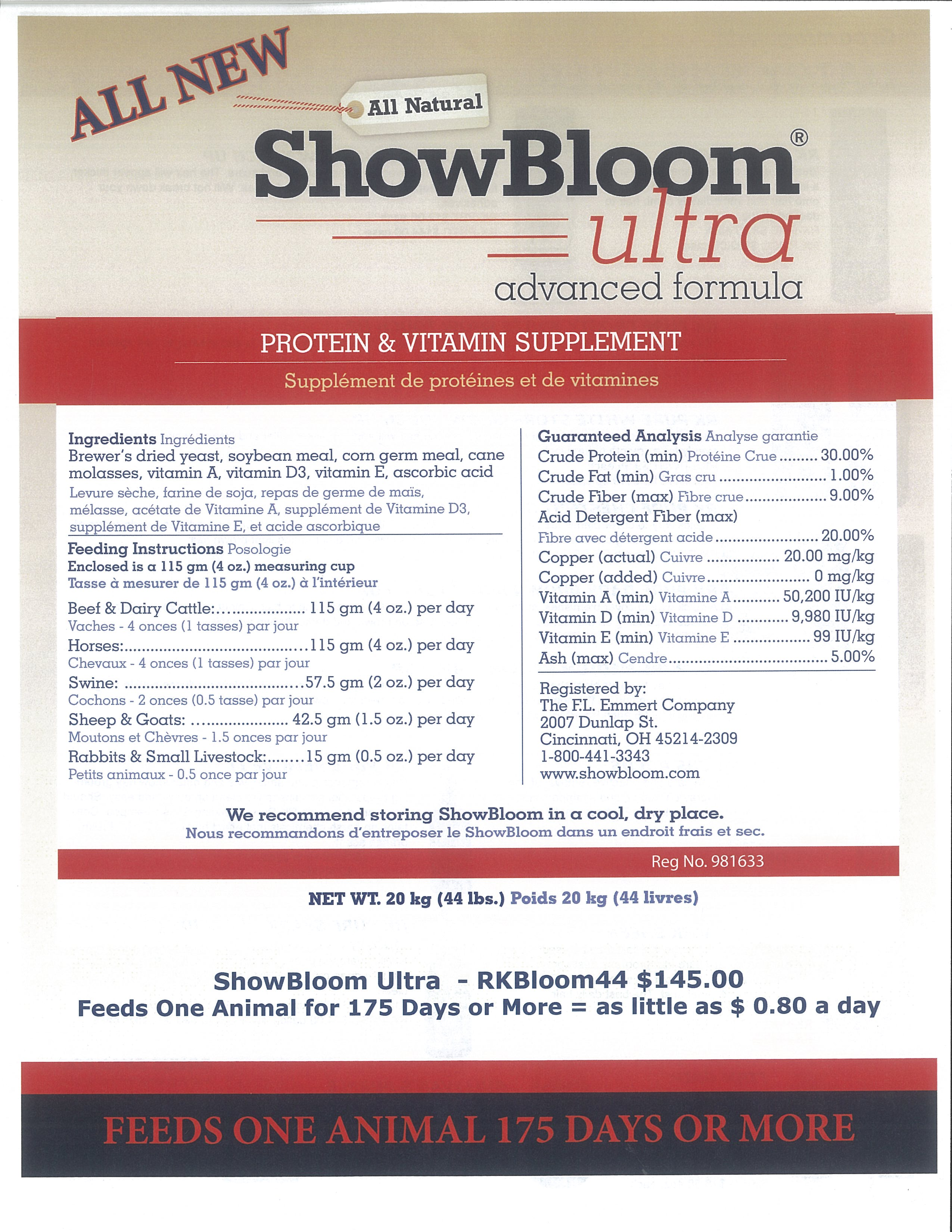 showbloom-1-of-2.jpg