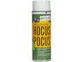 Sullivan's Hocus Pocus