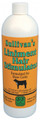 Sullivan's Liniment Hair Stimulator