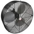 Sullivan's Showbarn Fan