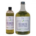 Sullivan's Vita Hair Volumizer