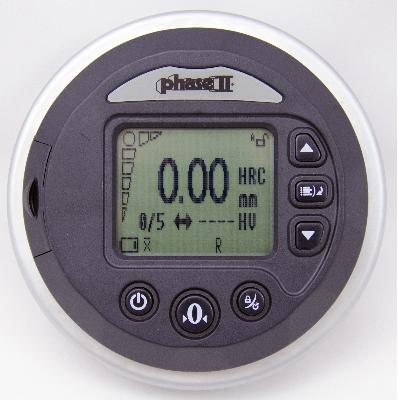 900-331-9500-digital-ind.png