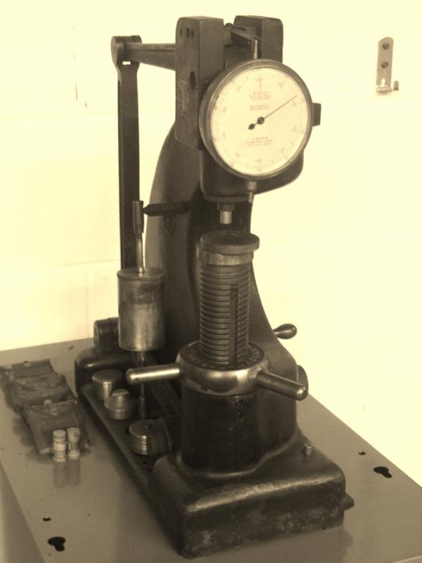 old-wilson-tester-003-600x800-.jpg