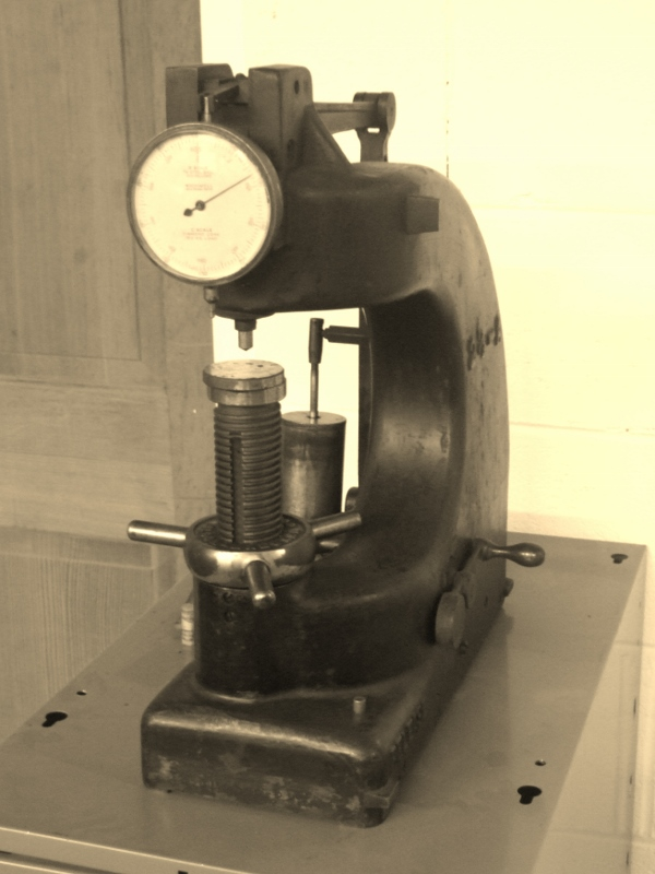 old-wilson-tester-004-600x800-.jpg