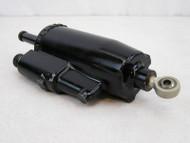 Wilson Tukon Microhardness Tester Dash Pot. Brystar Tools