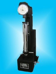Wilson Rockwell 5TT Twin Hardness Tester available from Brystar Tools