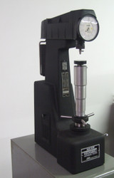 Wilson Rockwell 4TT Twin Tester Refurbished. Brystar Metrology Tools.