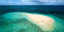 Vlasoff Cay