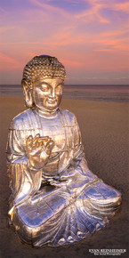 Miami Buddha - Miami Beach, FL, USA