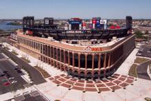 Citi Field Mets Stadium