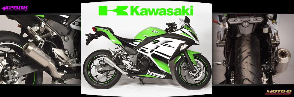 best motorcycle exhaust