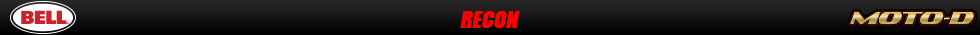 bell cruiser recon helmets banner at moto-d