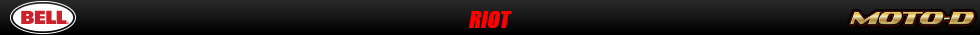 bell cilture riot helmets banner at moto-d