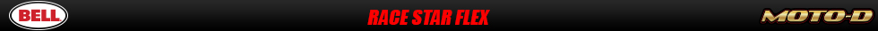 bell race star flex dlx helmets on sale at moto-d