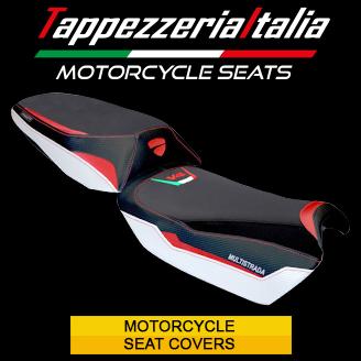 Italian Motorcycle Sport Rims