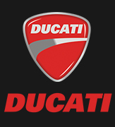 IRC quickshifters and Blippers for ducati motorcycles on sale at MOTO-D Racing