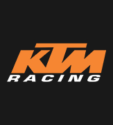 IRC quickshifters and Blippers for ktm sportbikes on sale at MOTO-D Racing
