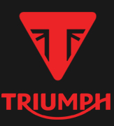 IRC quickshifters and Blippers for triumph motorcycles on sale at MOTO-D Racing