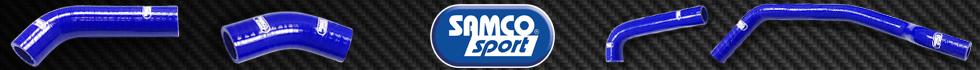 sbs motorcycle hose banner