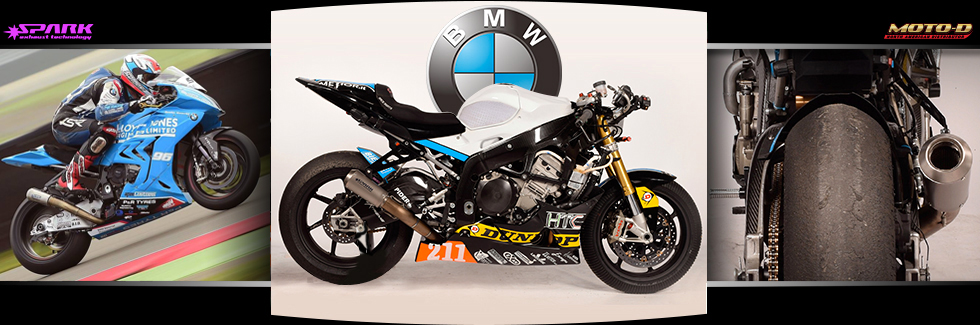 best exhaust system for your bmw s1000rr
