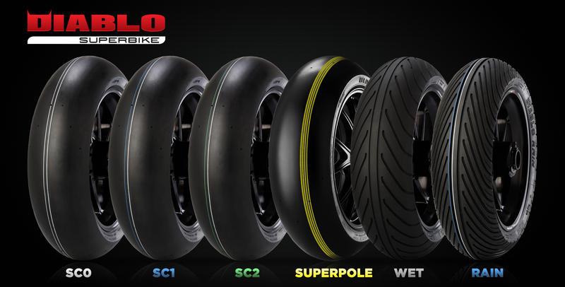 5-pirelli-20superbike.jpg