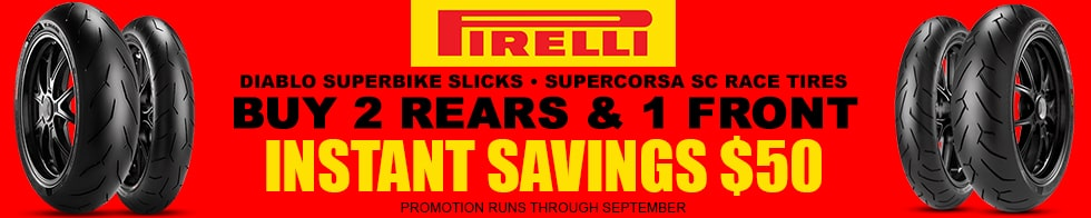 buy 3 tires Save $50 Instantly