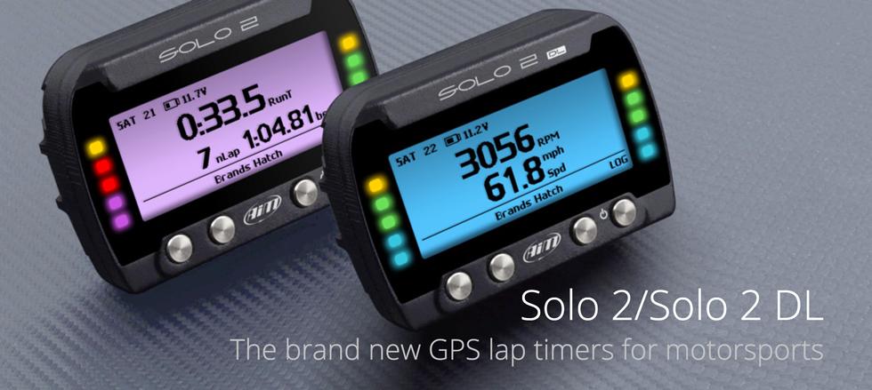 aim-solo-2-dl-all-motod-racing-top.jpg