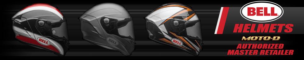 sportbike race helmet