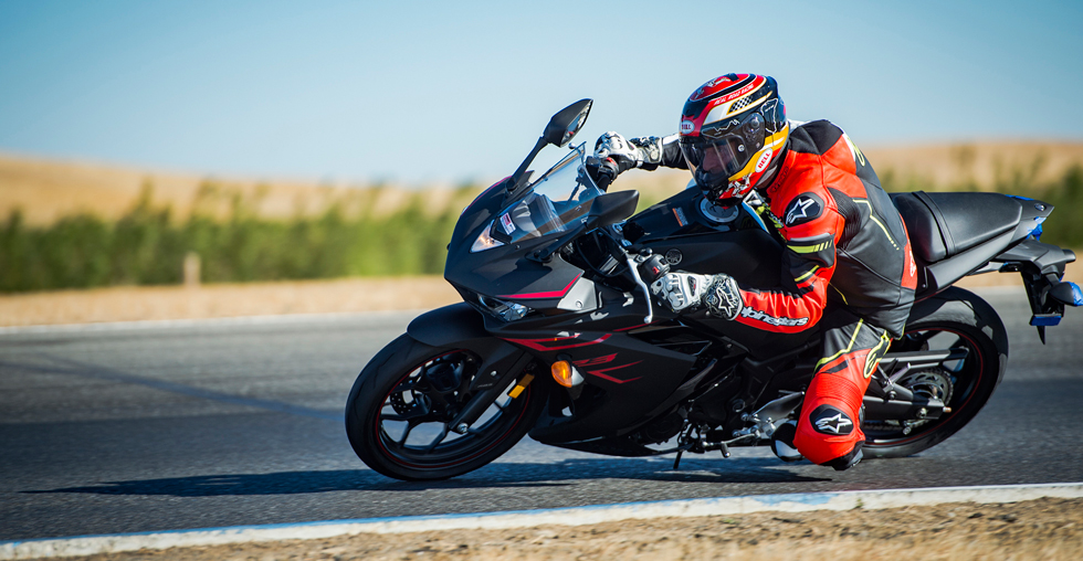 bell star mips on the road at moto-d racing
