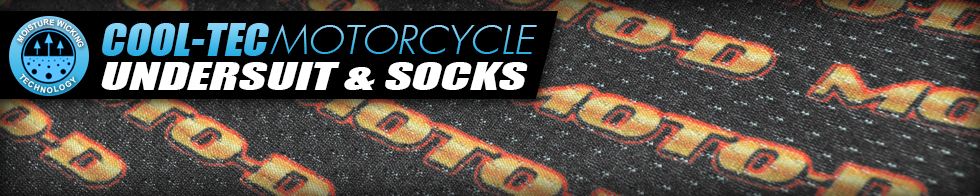 cool-tec-motorcycle-undersuit-and-socks-distributed-by-motod-c.jpg