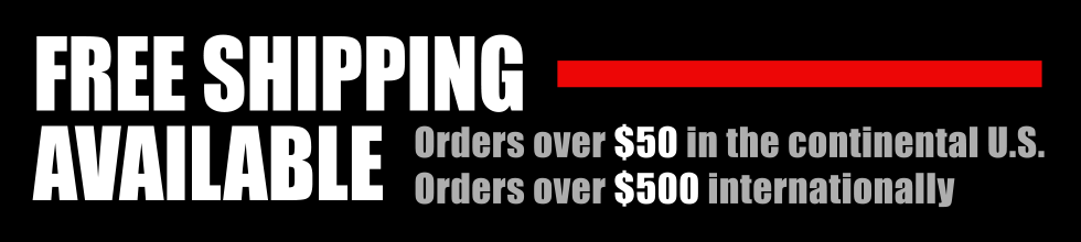 free-shipping-page-banner-980px.png