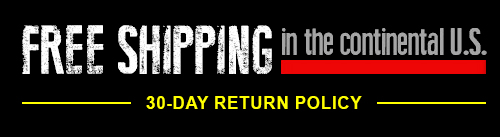 moto-d 30-day return policy banner