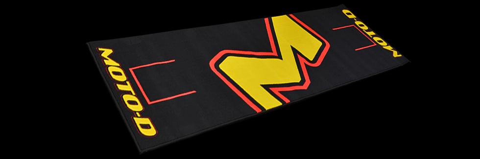 moto-d-track-mat-body-motod-new21.png