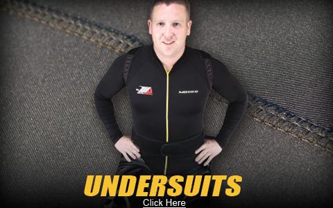 motorcycle-undersuits-distributed-by-motod.jpg