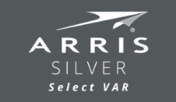 arris-var-silversmab.jpg
