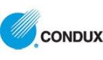 condux-logo-sq-sm.jpg