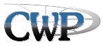 cwp-logo2017.jpg