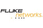 flukenetworks1.jpg