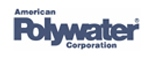 polywater1a.jpg