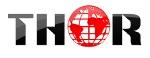 thor-logo.jpg
