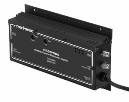 Pico Macom-CA-30/550 Amplifier
