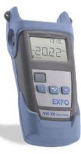 Exfo-FPM-300 Power Meter