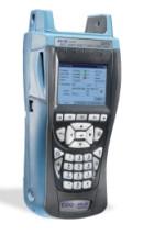 Exfo-ASX-200 OTDR