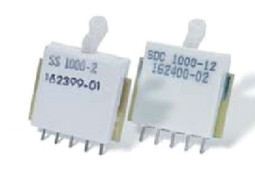Arris-SDC-1000-x Internal Directional Coupler