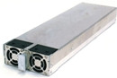 Arris-CHP-PS/AC1-Q Power Supply - Arris-CHP-PS/AC1-Q Power Supply