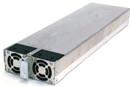 Arris-CHP-PS/DC1-Q Power Supply - Arris-CHP-PS/DC1-Q Power Supply