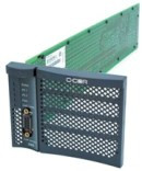 Arris-CHP-SMM-1 System Management Module - Arris-CHP-SMM-1 System Management Module