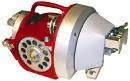 DCD Manufacturing-61400 Lasher - DCD Manufacturing-61400 Lasher