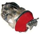DCD Manufacturing-61700 Lasher - DCD Manufacturing-61700 Lasher