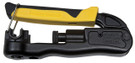 Klein Tools VDV211-063 Compression Crimper